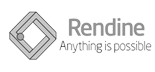Rendine Constructions Geelong