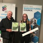Geelong Leadership for Manufacturing Excellence Program